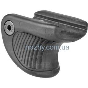 фото Упор FAB Defense Versatile Tactical Support, 2 шт. цена интернет магазин