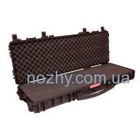 Кейс GTI Equipment 1189х405х160 мм (водонепроницаемый)
