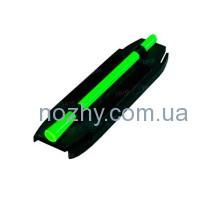 Мушка Hiviz M200 оптиковолоконная
