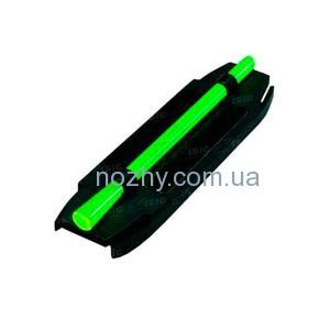 фото Мушка Hiviz M200 оптиковолоконная цена интернет магазин
