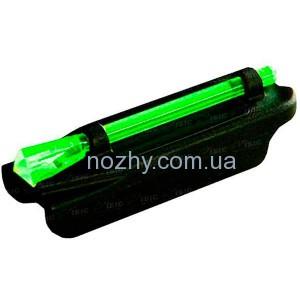 фото Мушка Hiviz RM2006 оптиковолоконная цена интернет магазин