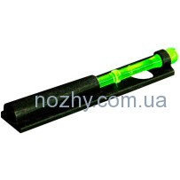 Мушка Hiviz MGC2006 стационарная