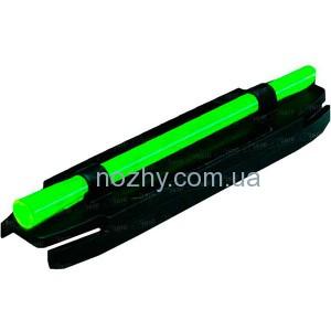 фото Мушка Hiviz M400 оптиковолоконная цена интернет магазин