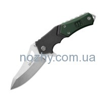 Нож Lansky Responder X9 Knife