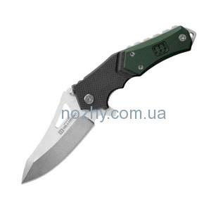 фото Нож Lansky Responder X9 Knife цена интернет магазин