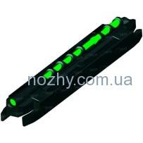 Мушка Hiviz MGH2007-II оптиковолоконная