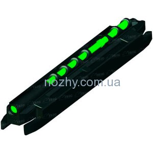 фото Мушка Hiviz MGH2007-II оптиковолоконная цена интернет магазин