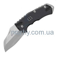 Нож Lansky World Legal Slip-Joint Knife