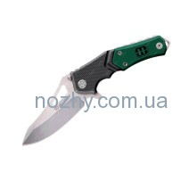 Нож Lansky Responder 7″ Knife