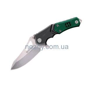 "фото Нож Lansky Responder 7"" Knife цена интернет магазин"