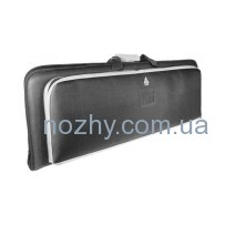 Чехол UTG (Leapers) Homeland Security 38″