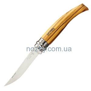 фото Нож Opinel Effile №10 цена интернет магазин