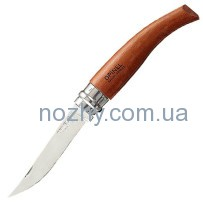 Нож Opinel Effile №10