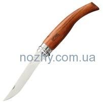 Нож Opinel Effile №12