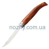 Нож Opinel Effile №15