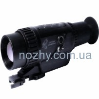 Прицел Optix Identifier-60 HP 384×288