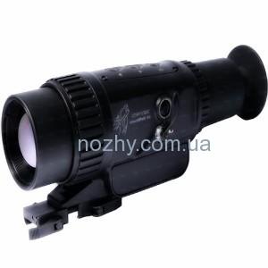 фото Прицел Optix Identifier-60 HP 384x288 цена интернет магазин