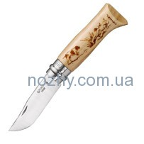 Нож Opinel №8 «Легавая