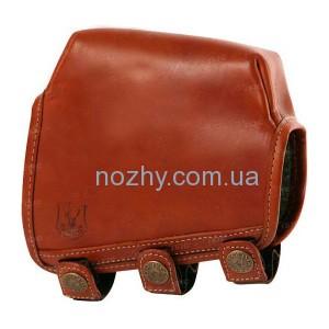 фото Щека для приклада Riserva R6094 цена интернет магазин