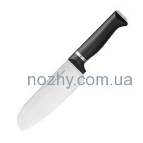 Нож кухонный Opinel №219 Multi-Purpose Santoku