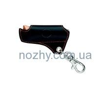 Нож Opinel Porte-cles №04 Inox