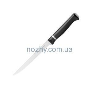 фото Нож кухонный Opinel №221 Fillet цена интернет магазин
