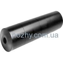 Глушитель A-TEC T-94 — кал. 9 мм