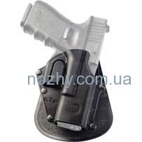 Кобура Belt Holster для пистолетов Glock 17/19,Форт-17