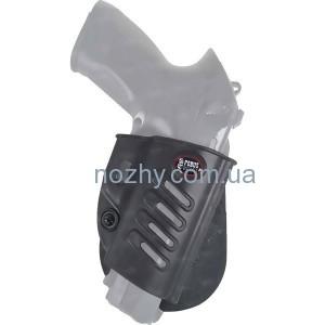 фото Кобура Fobus Paddle Holster для пистолета Beretta PX4 Storm регулируемая цена интернет магазин