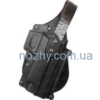 Кобура Fobus Paddle Holster для пистолетов Sig Sauer 220/226/228/245/225