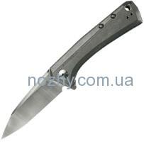 Нож ZT 0808