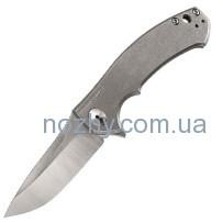 Нож ZT 0450