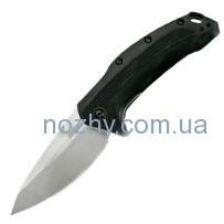 Нож Kershaw Link
