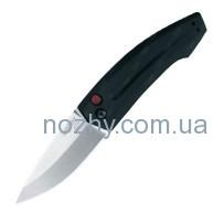 Нож Kershaw Launch 2