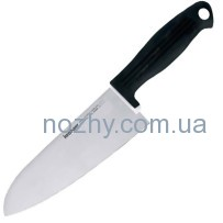 Нож KAI Kershaw Santoku