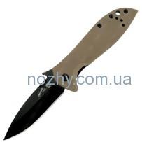 Нож Kershaw CQC-4K