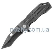 Нож Kershaw Lifter BlackWash