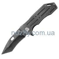 Нож Kershaw Lifter BlackWash