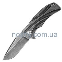Нож Kershaw Manifold