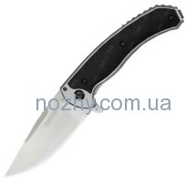Нож Kershaw Strobe