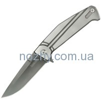 Нож Kershaw Nura 3.5 Flipper Knife
