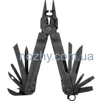 Мультитул Leatherman Super Tool 300 EOD