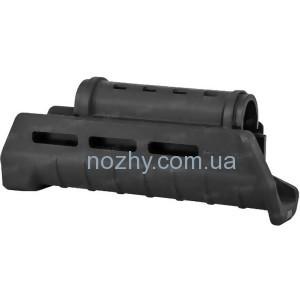 фото Цевье Magpul MOE AKM Hand Guard для АК47/74 черное цена интернет магазин