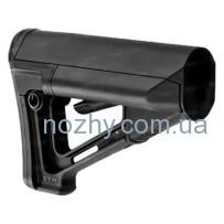 Приклад Magpul STR® Carbine Stock (Commercial-Spec) для AR15