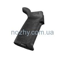 Рукоятка пистолетная Magpul MOE Grip для AR15/M4 черная