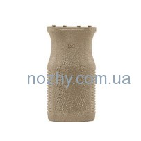 Рукоятка передняя Magpul M-LOK MVG песочная
