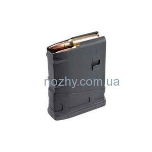 фото Магазин Magpul 308 Win (7.62/51) Gen M3 10патронов черный цена интернет магазин