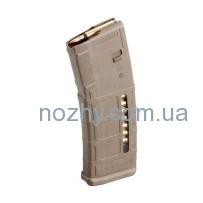 Магазин Magpul .223 Rem (5.56/45) на 30 патронов GEN M2 песочный