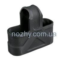 Набор пяток магазина Magpul для AR10 (3 шт.) резиновые черные