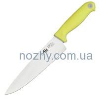 Нож кухонный MORA Frosts Cooks 4216PG